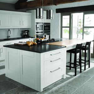 rightside kitchens, sussex - designers, suppliers and fitters of